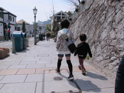 IMG92a (1)
