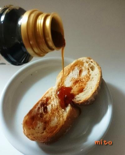 パンかけ醤油2