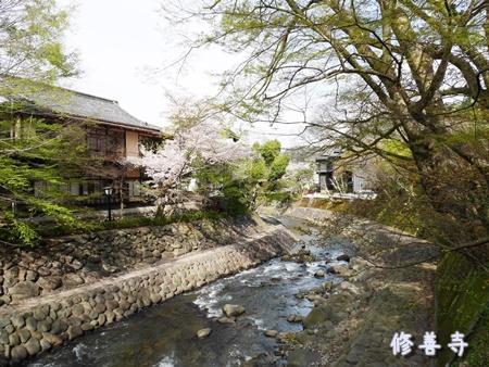 修善寺風景4