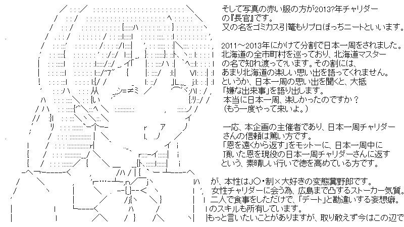 aa_biwaichi_02.jpg