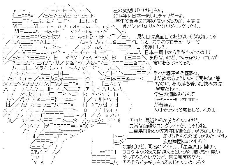 aa_biwaichi_06.jpg