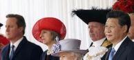 ten白いカーテンに赤くて丸い帽子で火の丸完成