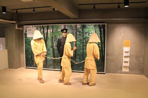網走監獄2015(1)-14