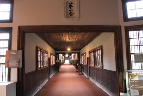 網走監獄2015(2)-4