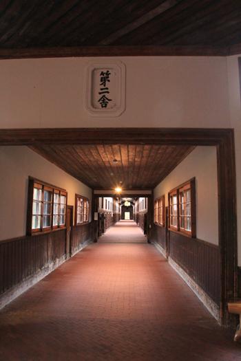網走監獄2015(2)-5