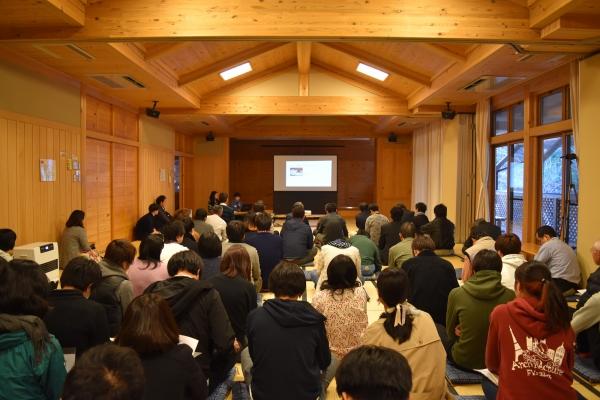 160320-域学連携活動報告会01