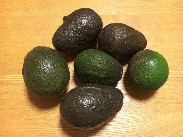 160411-avocados