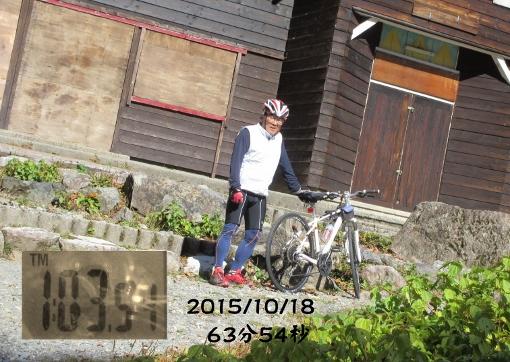 猿倉バイクラン10月18日 (2) (510x362)