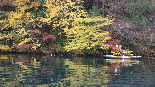 10月24日青木湖カヌー (2) (510x287)