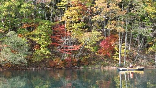 10月24日青木湖カヌー (1) (510x287)