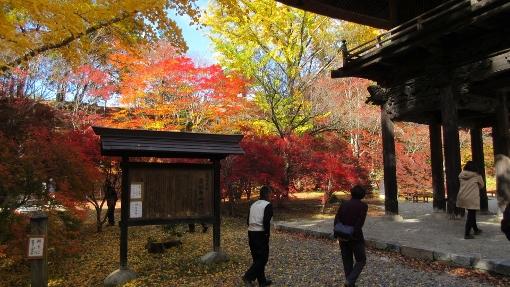 10月31日大町霊松寺 (4) (510x287)