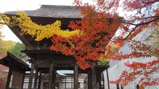10月31日大町霊松寺 (8) (510x287)