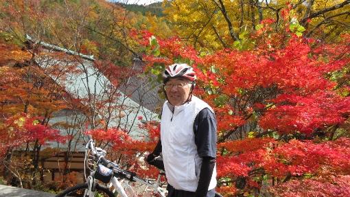 10月31日大町霊松寺 (11) (510x287)