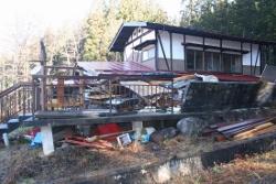 白馬大地震の我が家の状態7 (550x367) (250x167)