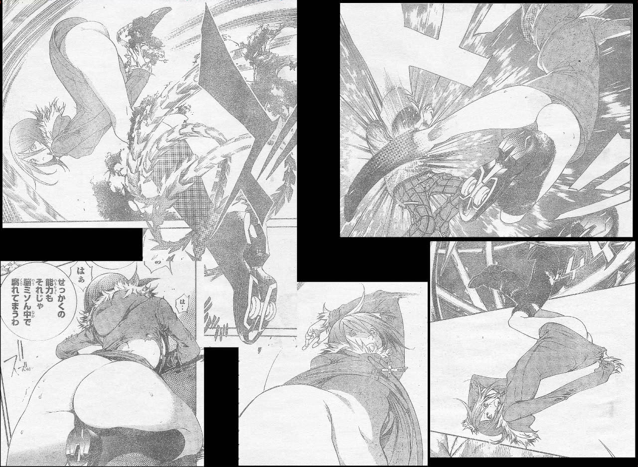【非18禁】一般誌のエロ漫画スレ5 [転載禁止]©bbspink.com->画像>1149枚