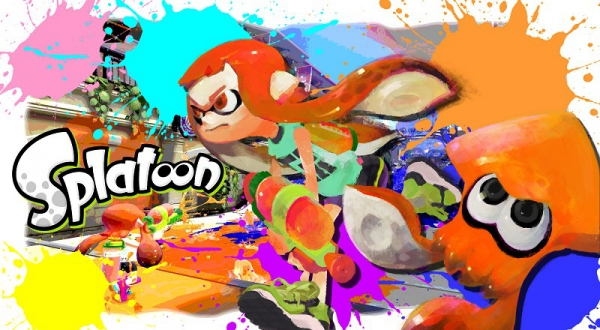 Splatoon-Controller-Layout_2015111201202225b.jpg