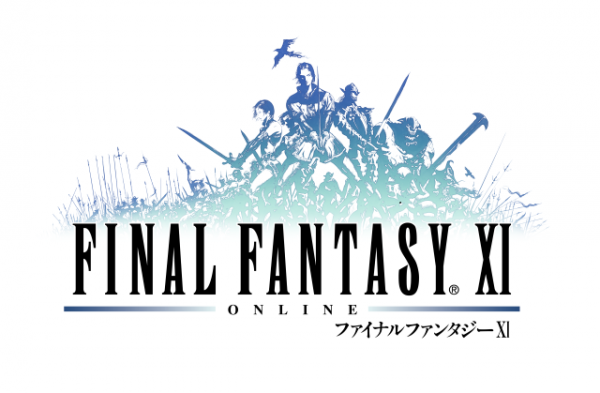 ff110319_02.png