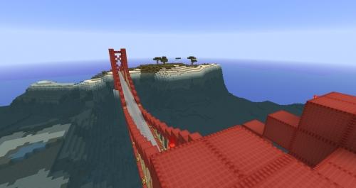 bridge24.jpg