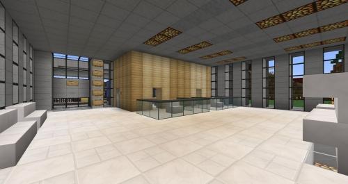 building29.jpg