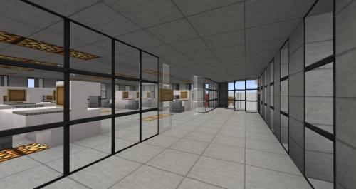 building34.jpg