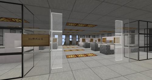 building35.jpg