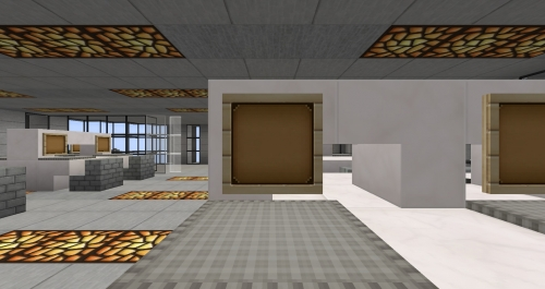 building38.jpg