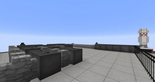 building39.jpg