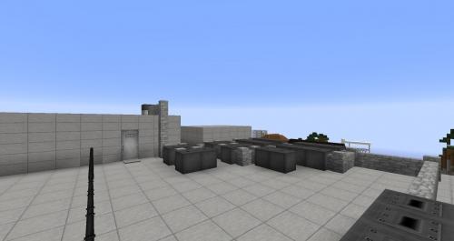 building40.jpg