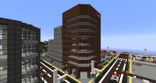 building41.jpg