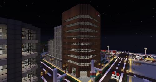 building42.jpg