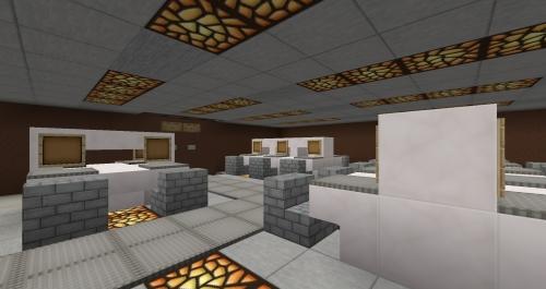 building45.jpg
