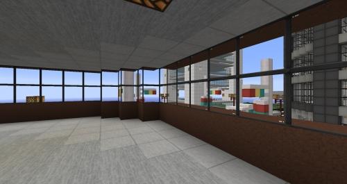 building46.jpg
