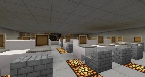 building48.jpg