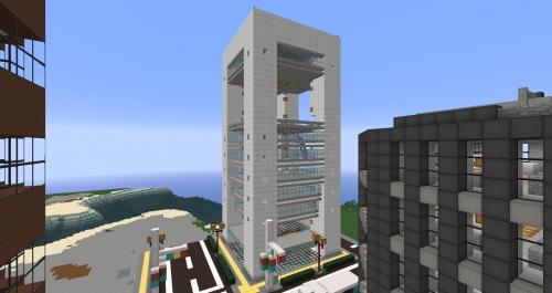 building49.jpg