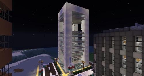 building50.jpg