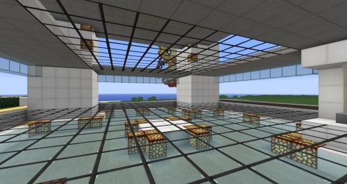 building51.jpg