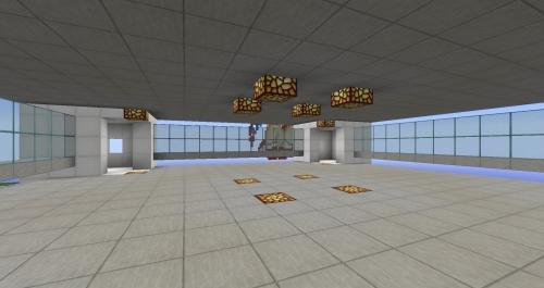 building52.jpg