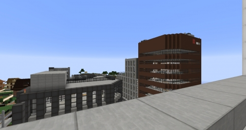 building55.jpg