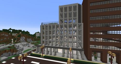 building59.jpg