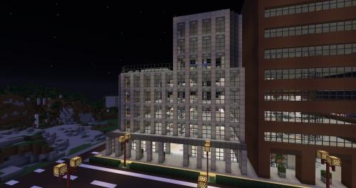 building60.jpg