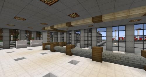 building61.jpg