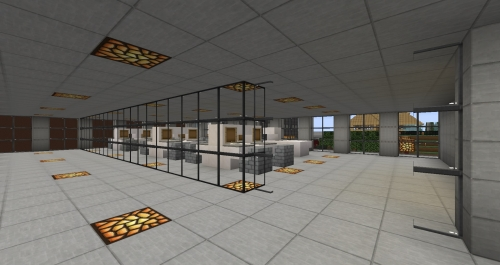 building62.jpg