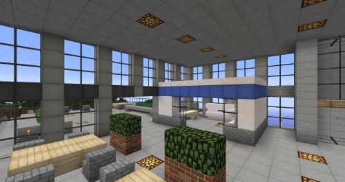 building64.jpg