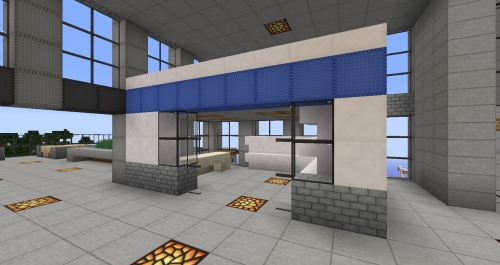 building65.jpg