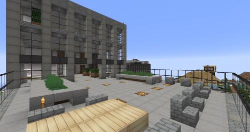 building67.jpg