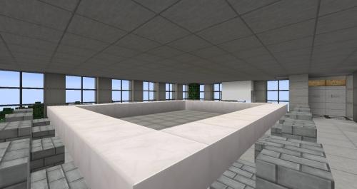 building70.jpg