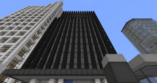 building73.jpg
