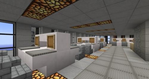 building75.jpg