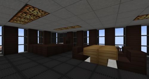 building77.jpg