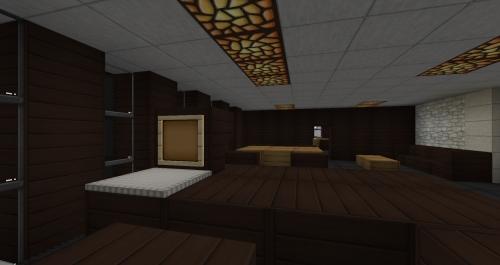 building78.jpg